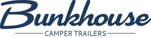 Bunkhouse Camper Trailers